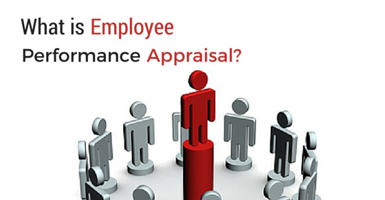 What is Employee Performance Appraisal Importance  Benefits - WiseStep - Effective Employee Evaluation Steps