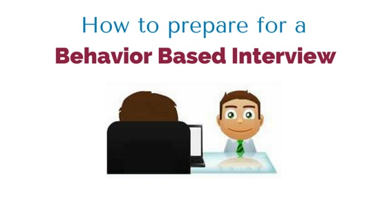 How to Prepare for a Behavior Based Interview? - WiseStep