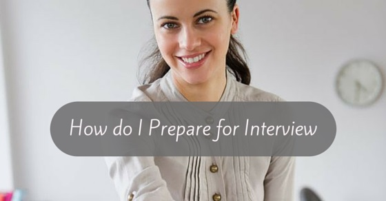 How Do I Prepare for an Interview Easily in the Last Minute? - WiseStep