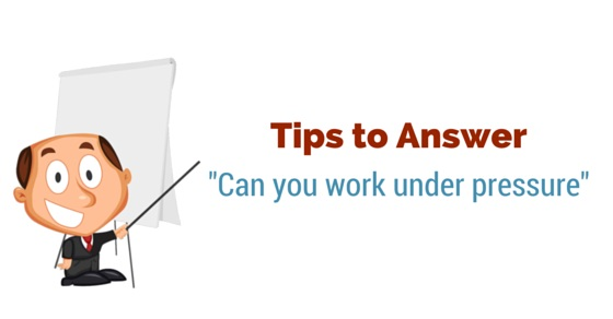 26 Awesome Tips to Answer \