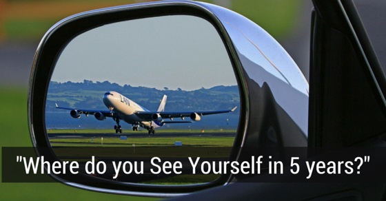 17 Top Tips to Answer \u201cWhere Do You see yourself in 5 Years?\