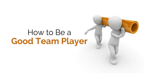 How to be a Good Team Player Skills and Qualities - WiseStep - good worker qualities