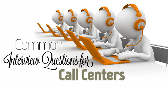Top 23 Call Center Interview Questions and Answers - WiseStep - sales advisor interview questions