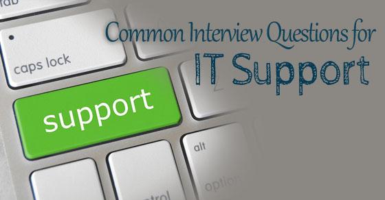 Electronics test technician interview questions