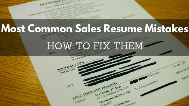 funny resume mistakes hitecauto - common resume mistakes