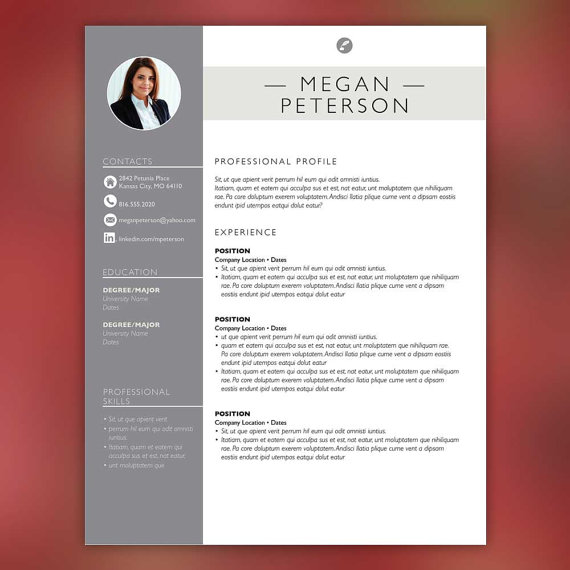 22 Best Customer Service Representative Resume Templates - WiseStep - Best Sales Resumes