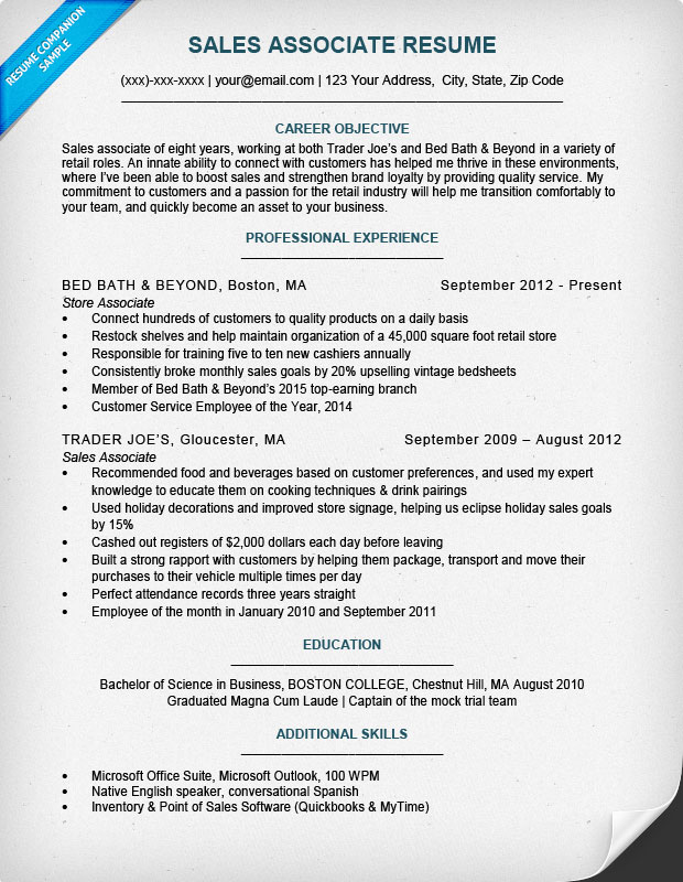 22 Best Customer Service Representative Resume Templates - WiseStep - customer service retail sample resume