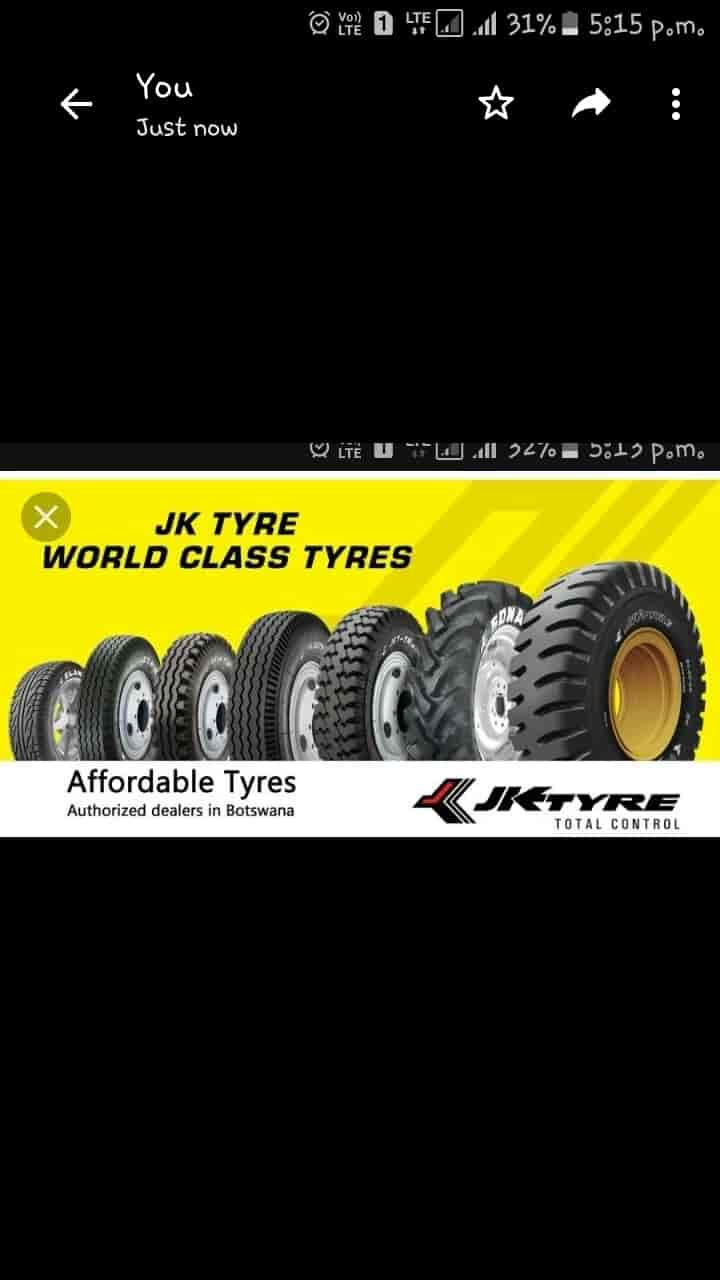 Goodyear Tyres Top Goodyear Tyre Dealers In Dhanbad Best Goodyear Tyre Dealers