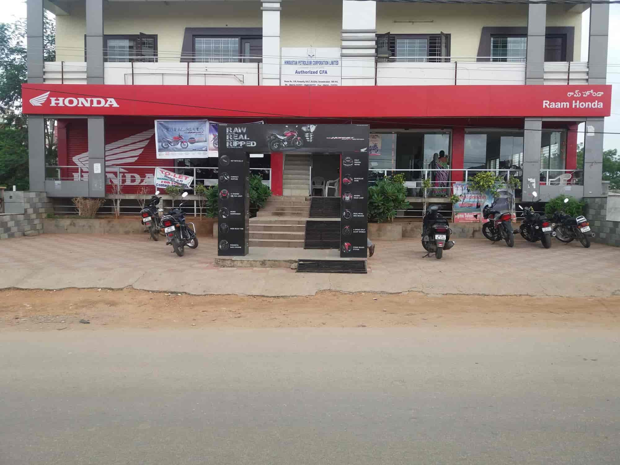De Raam Of Het Raam Raam Honda Photos Dulapally Rangareddy Pictures Images