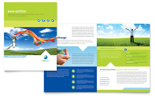 Google Image Result for    content1stocklayouts images - cleaning brochure template