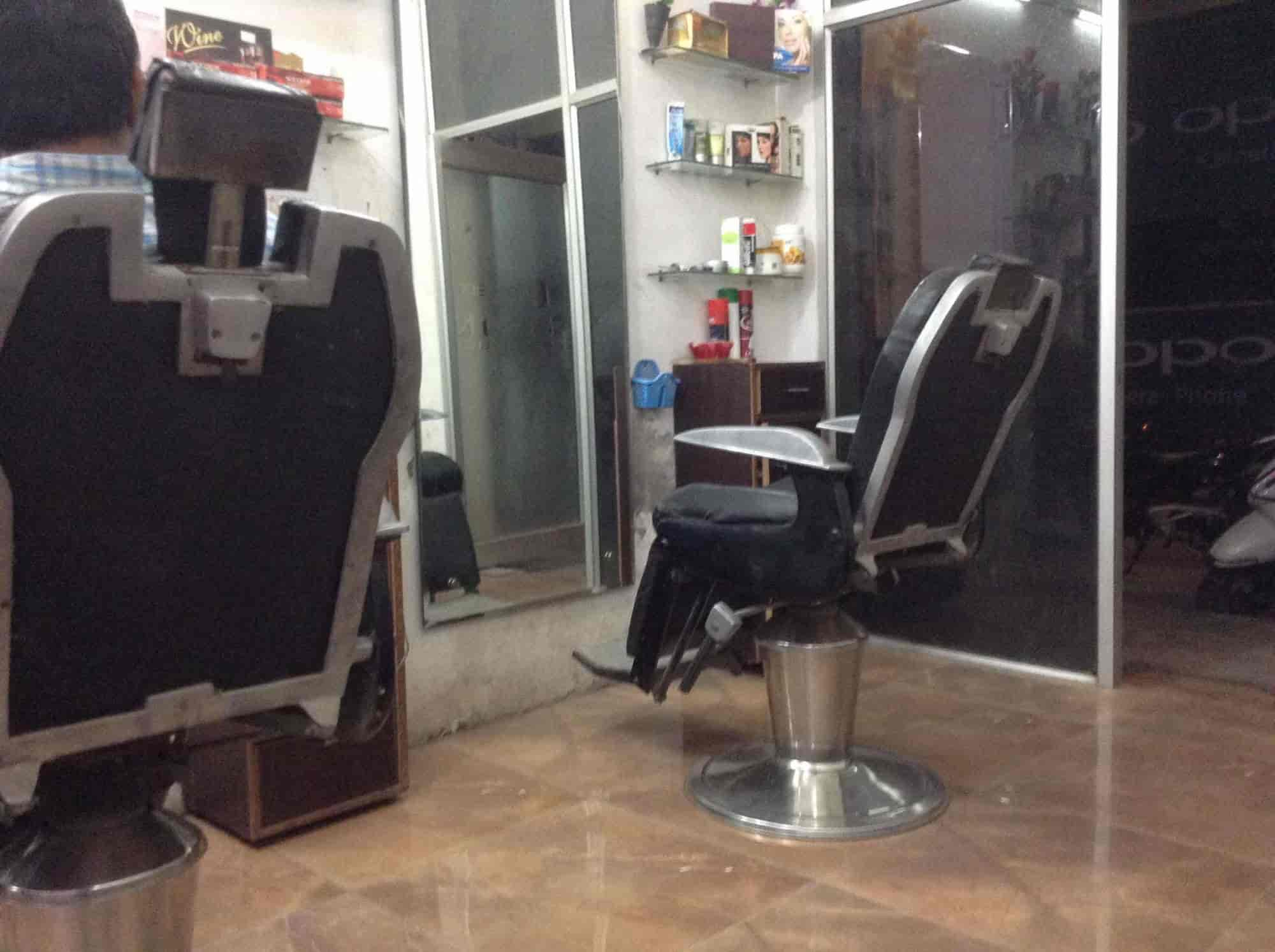 Salon Marhaba Salon Marhaba Salon Marhaba Lgant Karma Salon Llc In Ashland Wi