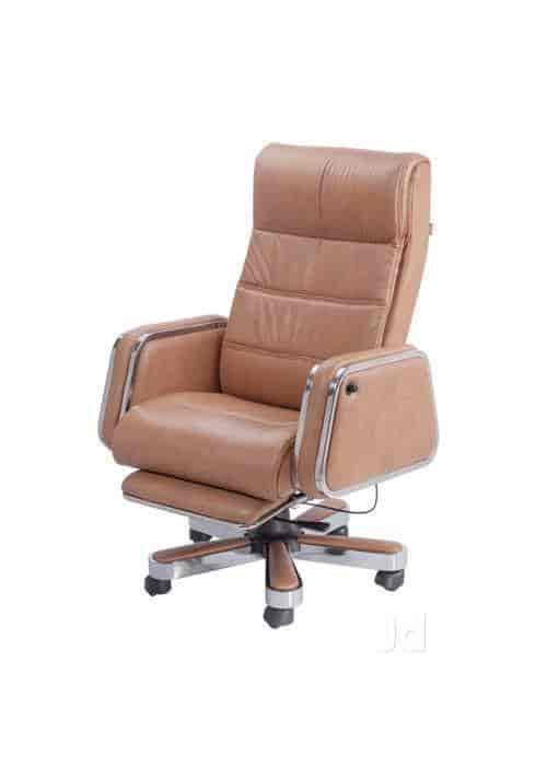 Wood Chair Second Office Sofa Price In Delhi