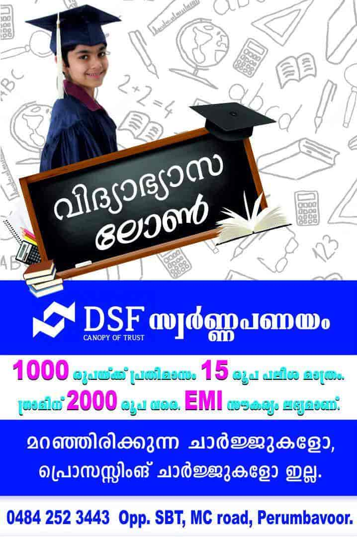 Crony Advertising Photos, Kaloor, Ernakulam- Pictures  Images