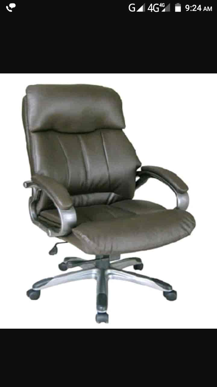 Chair Repair Rinku Chair Repair Photos Barra Ii Kanpur Pictures Images