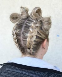 38 Ridiculously Cute Hairstyles for Long Hair (Popular in ...