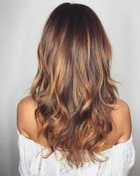 34 Light Brown Hair Colors That Will Take Your Breath Away