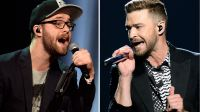 Mark Forster Ohne Pictures to Pin on Pinterest - PinsDaddy