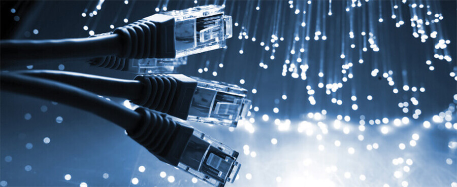 EtherNet/IP™ Compatible Products SMC Corporation of America