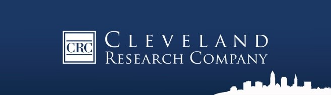 Four Takeaways from the Cleveland Research Company Ecommerce Forum