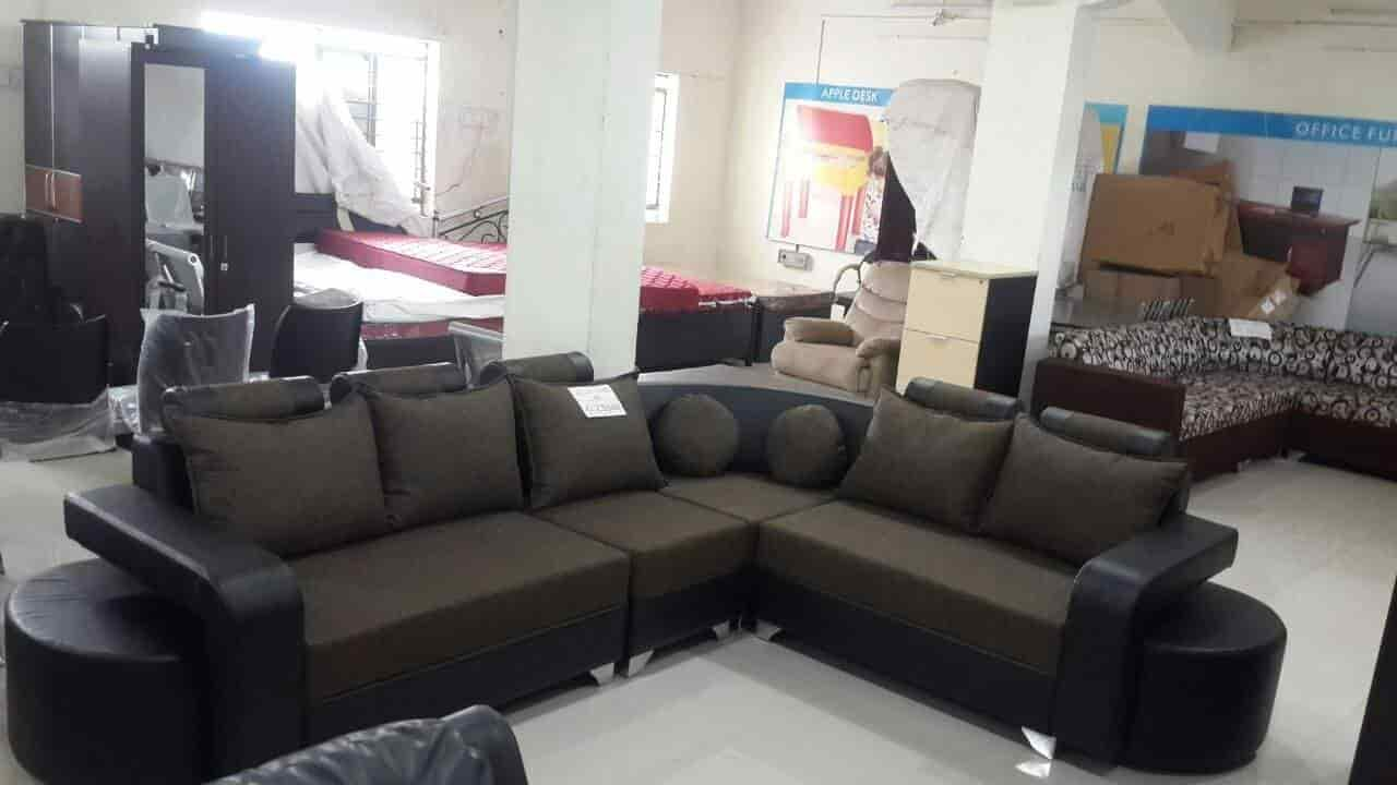 Sofa Olx Amravati Sohit Sales Vilas Nagar Furniture Dealers In Amravati Justdial