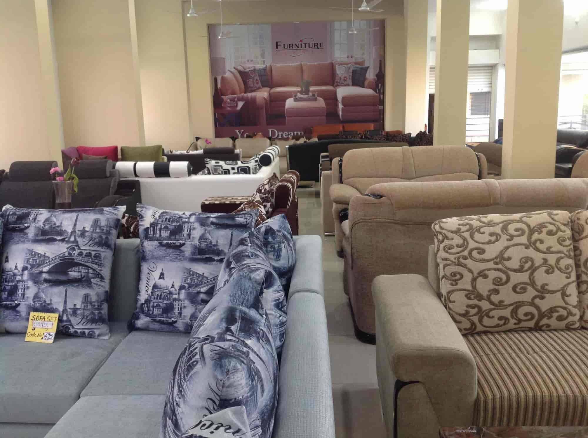 Sofa Olx Amravati Furniture Planet Furniture Dealers In Amravati Justdial