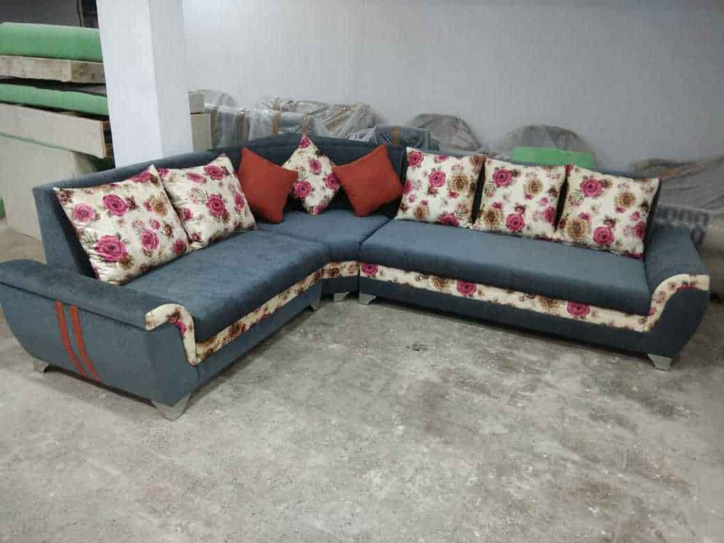 Bettsofa Interio Ch Pyramid Interio Furniture Mall Rajapeth Furniture Dealers In