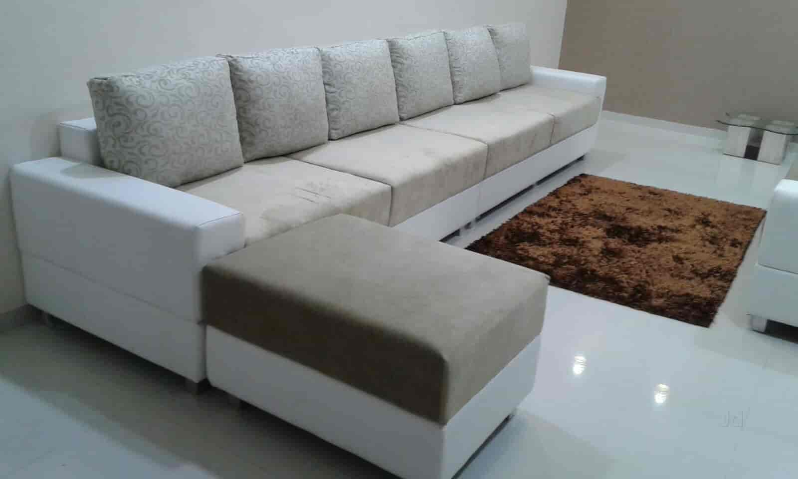 Sofa Olx Amravati Amrod V M V Road Furniture Manufacturers In Amravati Justdial