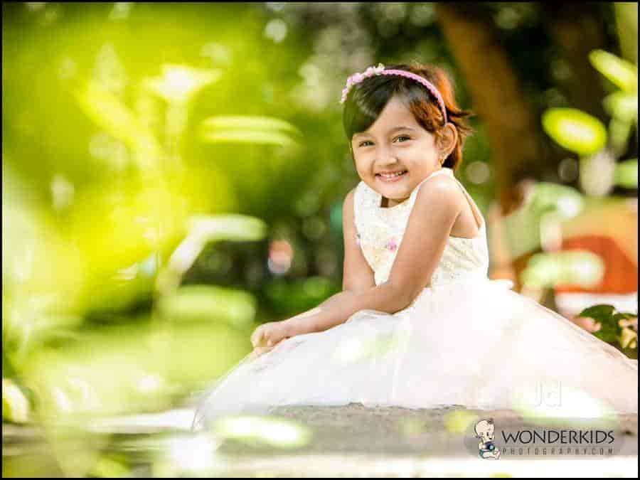 Wonder Kids Photography Photos, Jayanagar 8th Block, Bangalore