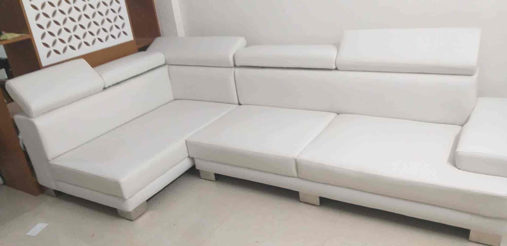 Sofa Service Sofa Service Centre Kundalahalli Sofa Set Repair Services In