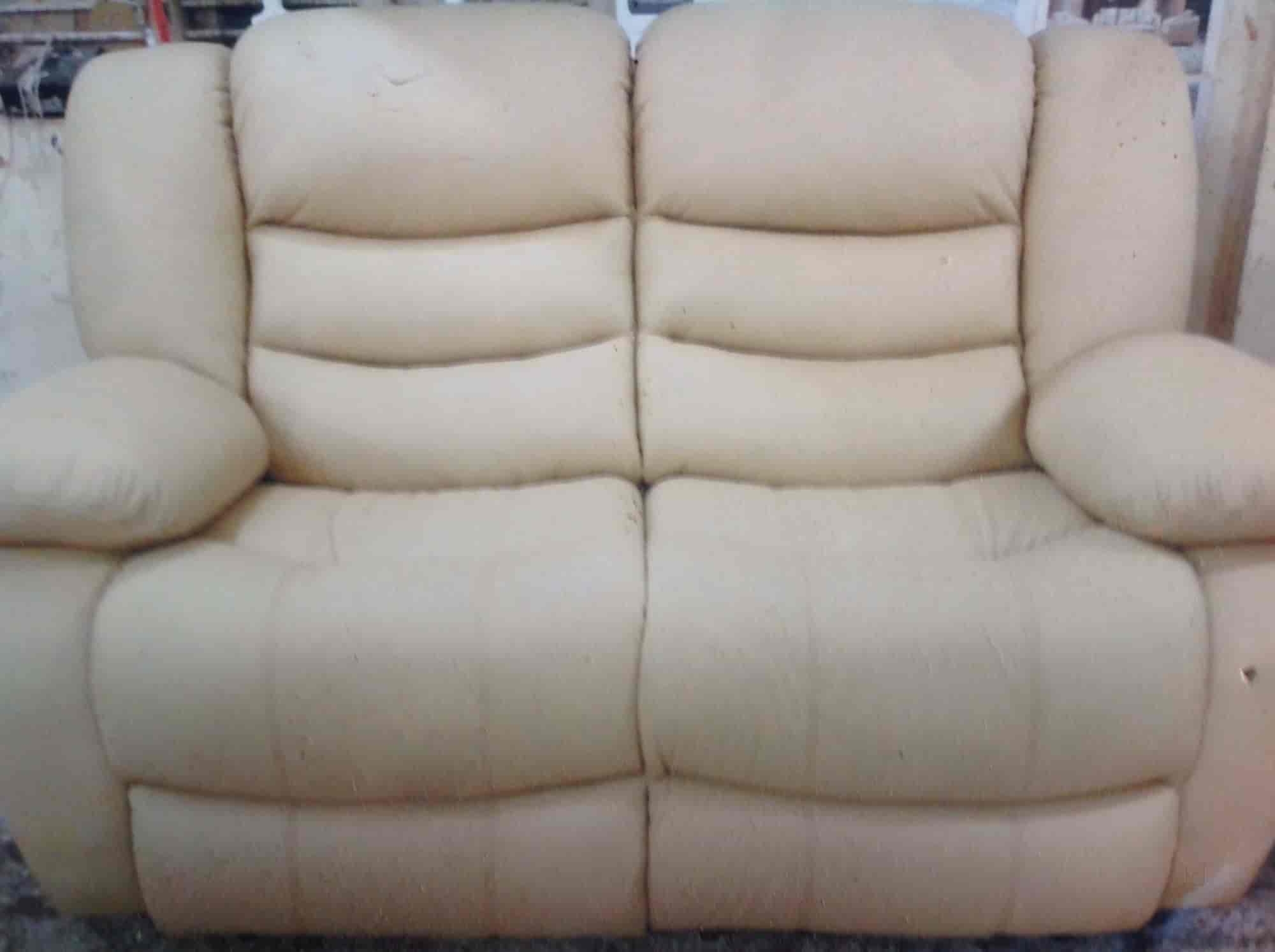 Sofa Hussen Hussen Enterprises Photos Mathikere Bangalore Pictures Images