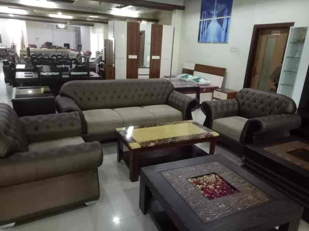 Bettsofa Interio Ch K D Interio Gandhi Chowk Furniture Dealers In Bilaspur