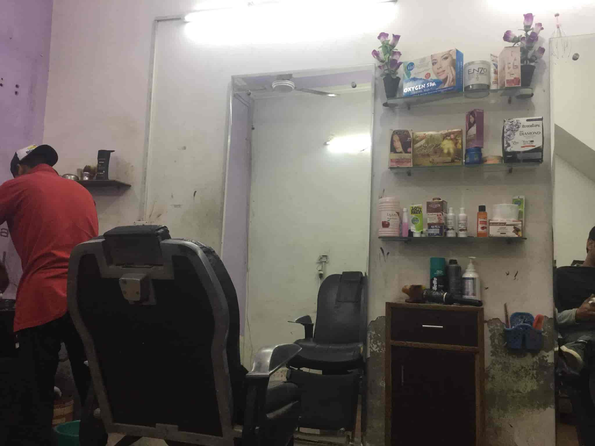Salon Marhaba Marhaba Salon Photos New Defence Colony Zirakpur Ho Chandigarh