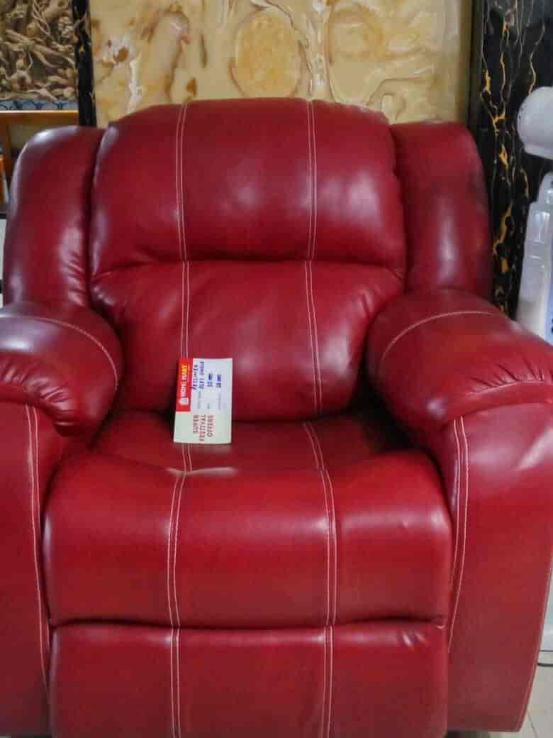 Recliner Sofa Repair Chennai Vinayak Enterprises Pallikaranai Sofa Repair Services In