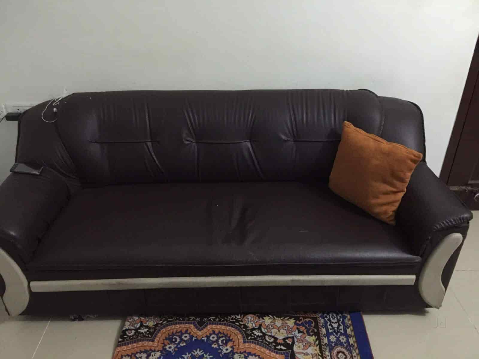 Recliner Sofa Repair Chennai Nifya Furniture And Services Mandaveli Sofa Set Repair