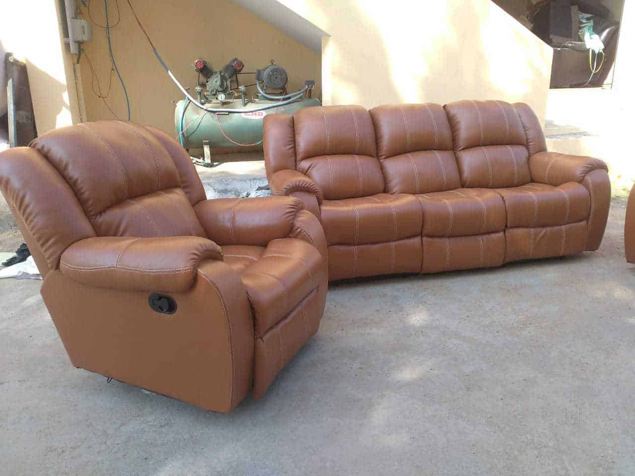 Recliner Sofa Repair Chennai K R Sofa Service Jalladianpet Sofa Repair Services In Chennai