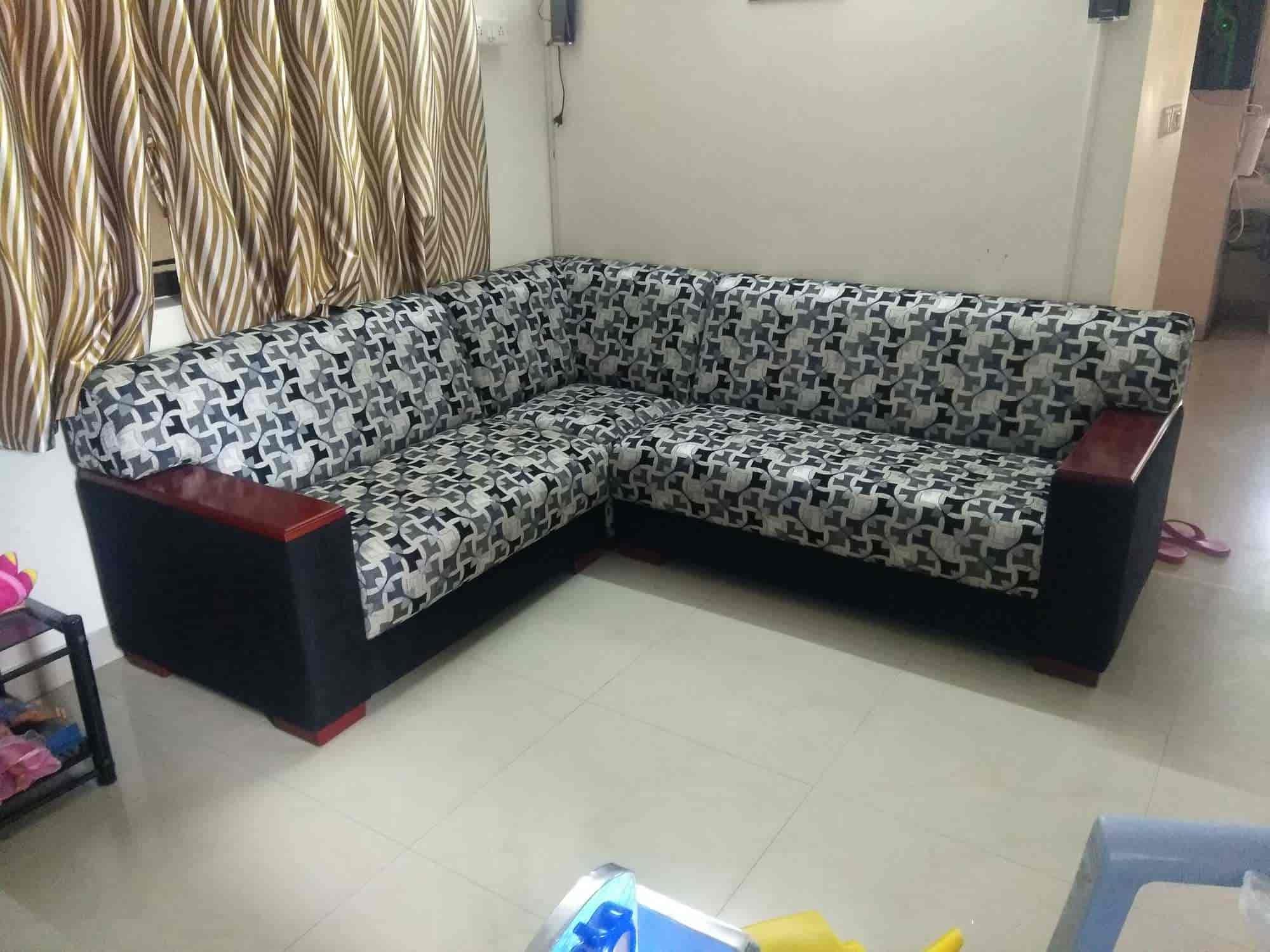 Recliner Sofa Repair Chennai Iasr Sofa Designer Nesapakkam Sofa Set Repair Services In