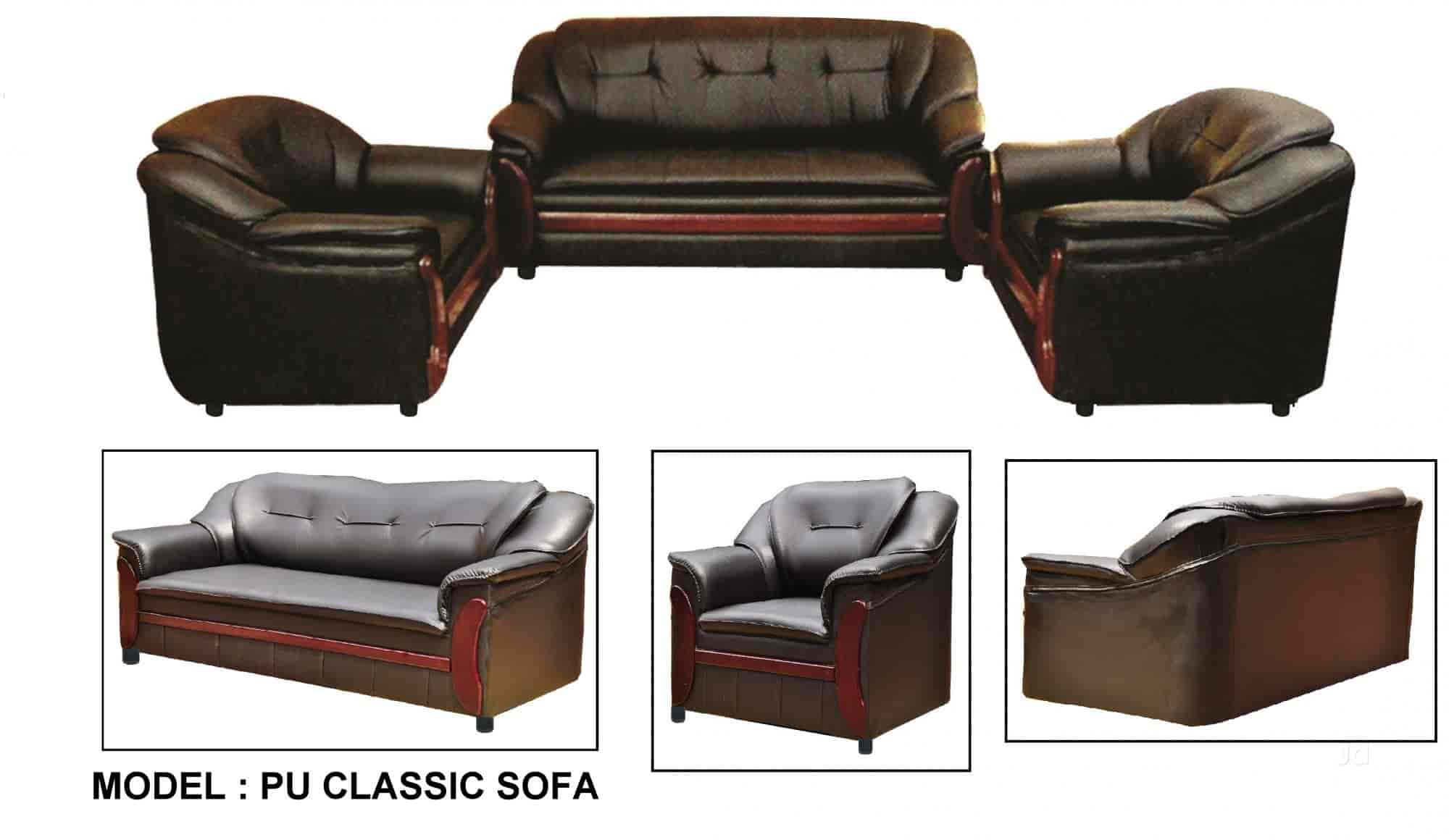 Sofa Set Images With Price In Chennai Sofa Sets Cheap In Chennai Cabinets Matttroy