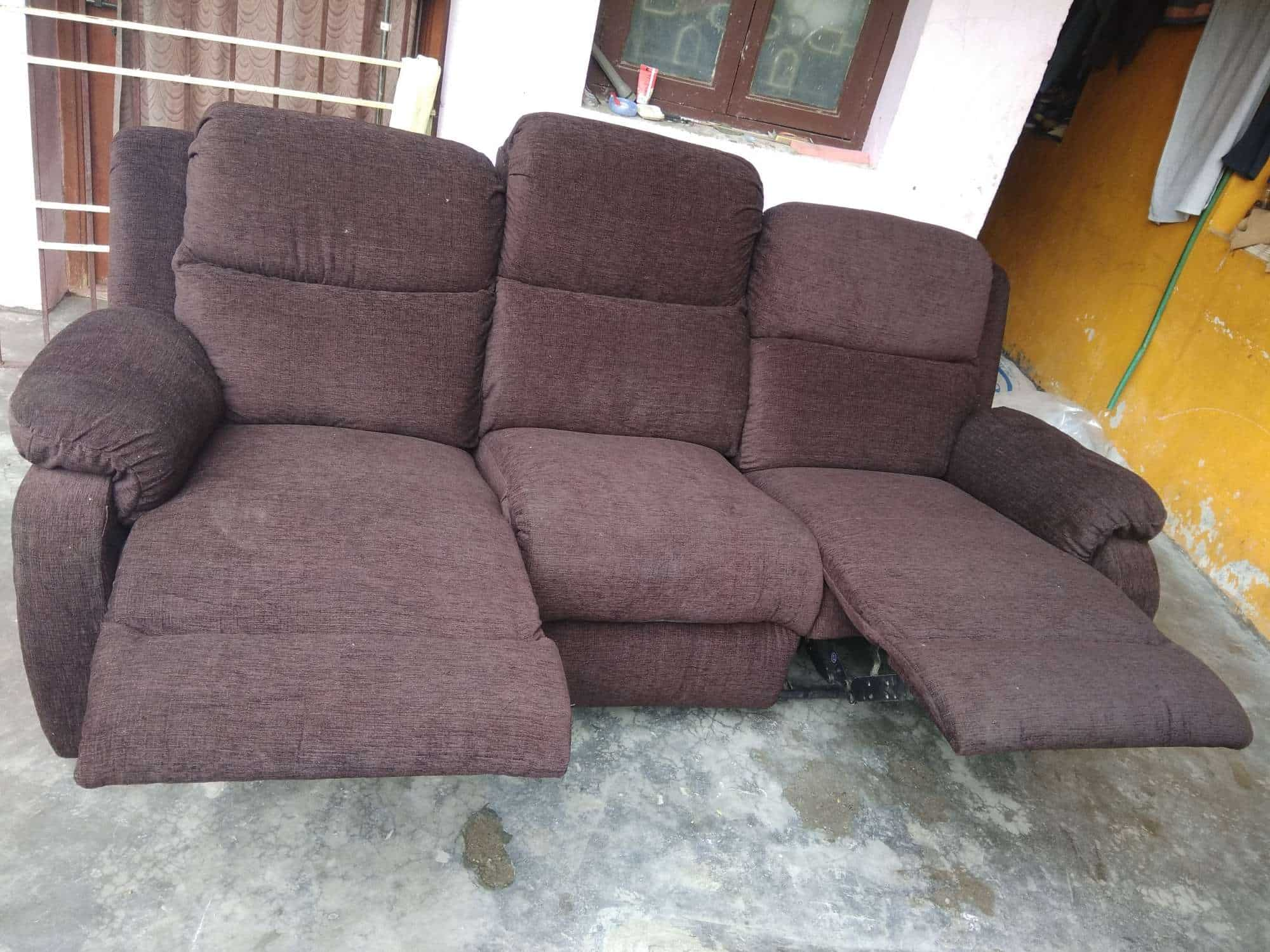 Recliner Sofa Repair Chennai New Bismi Sofa Mart Injambakkam Sofa Set Repair Services In