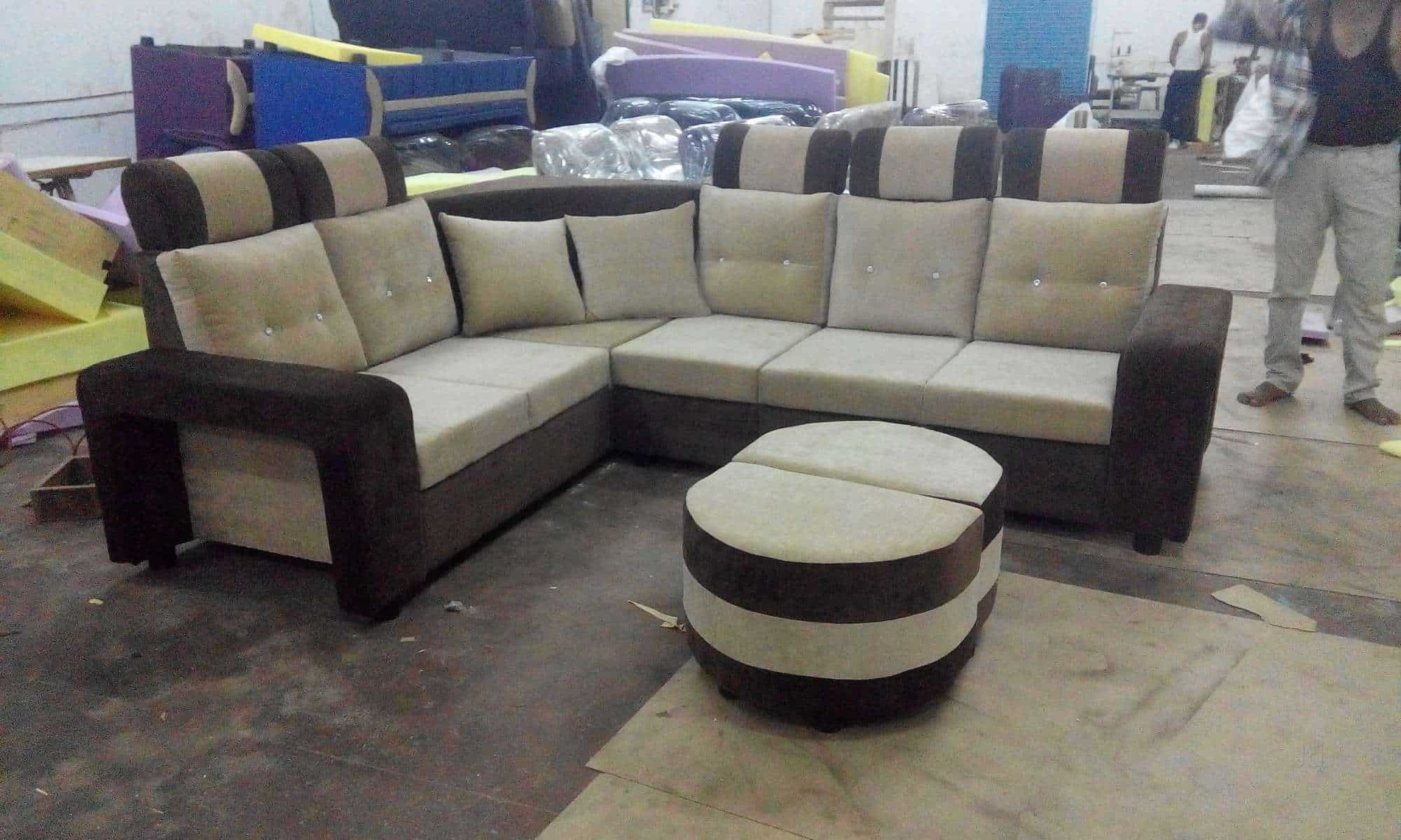 Sofa Set Wood Olx Second Hand Wooden Sofa In Chennai Brokeasshome