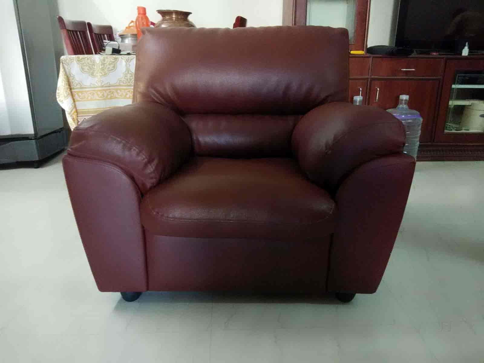 Recliner Sofa Repair Chennai Sri Sai Sofa Chair Lining Works Virugambakkam Sofa Repair