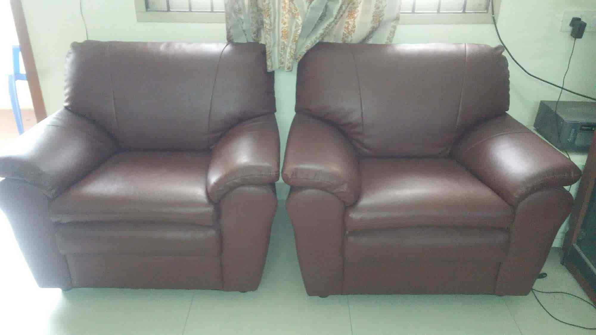 Recliner Sofa Repair Chennai Sri Sai Sofa Chair Lining Works Photos Porur Chennai Pictures