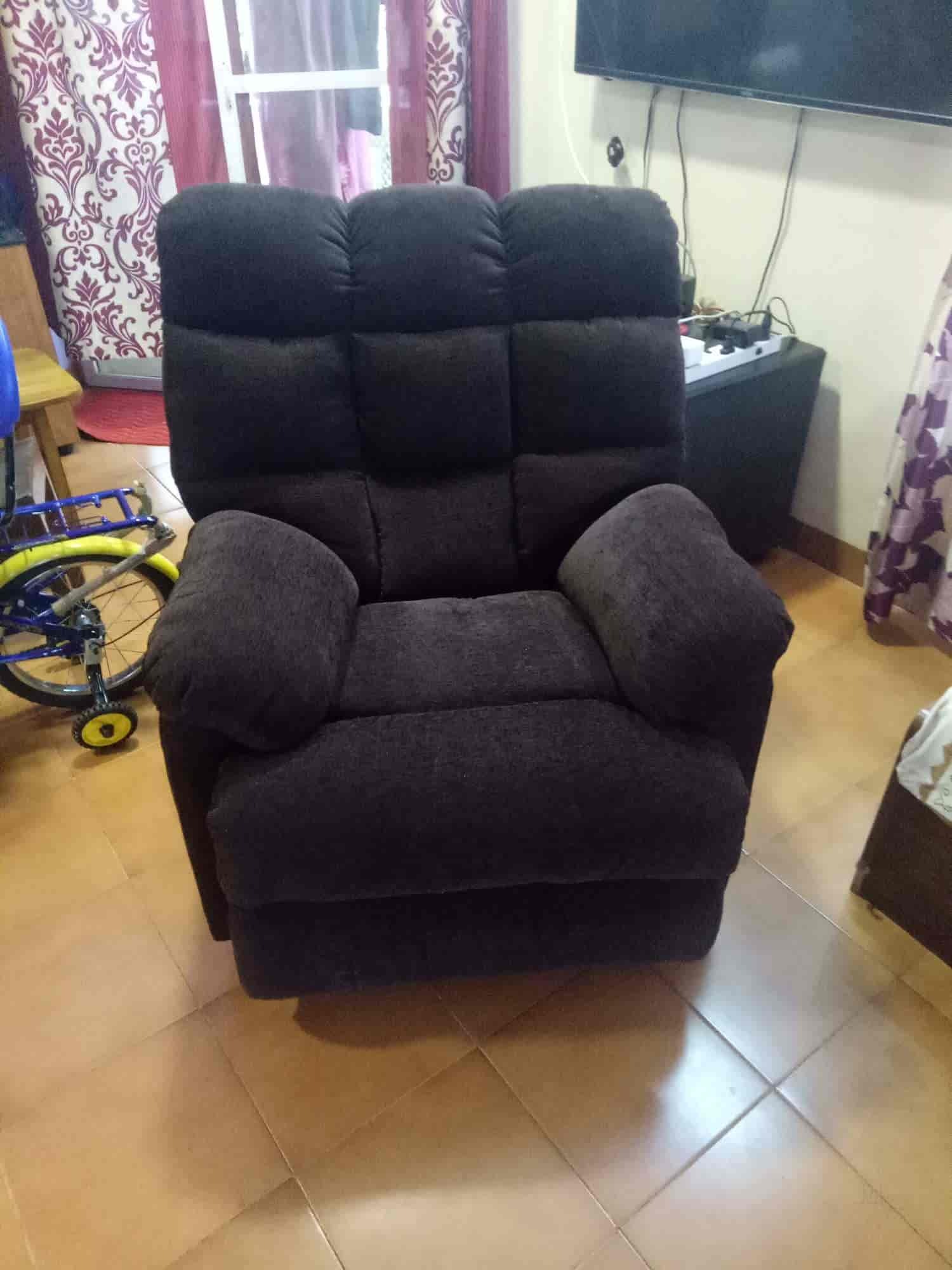 Recliner Sofa Repair Chennai The Smart Guindy Sofa Repair Services In Chennai Justdial