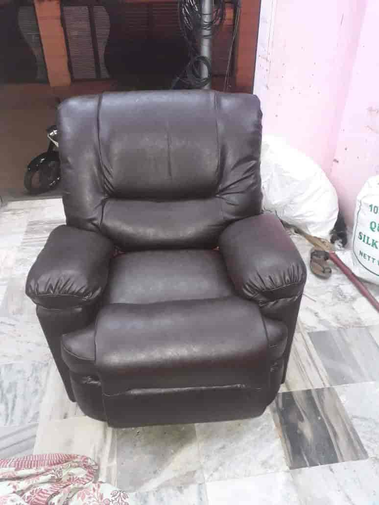 Recliner Sofa Repair Chennai Deva Sofa Lining Works Perambur Sofa Set Repair Services In