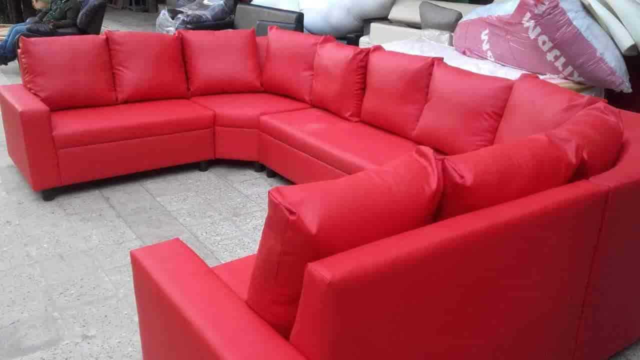 Recliner Sofa Repair Chennai Lotus Furniture Photos Medavakkam Chennai Pictures Images