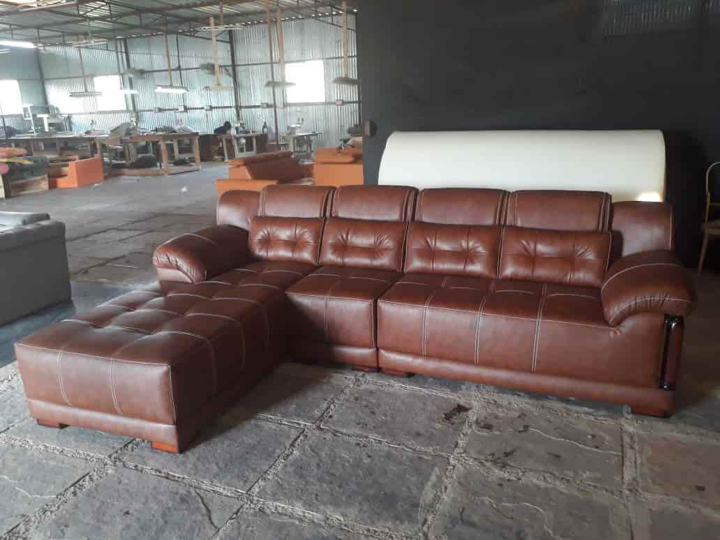 Recliner Sofa Repair Chennai Lotus Furniture Medavakkam Sofa Set Repair Services In