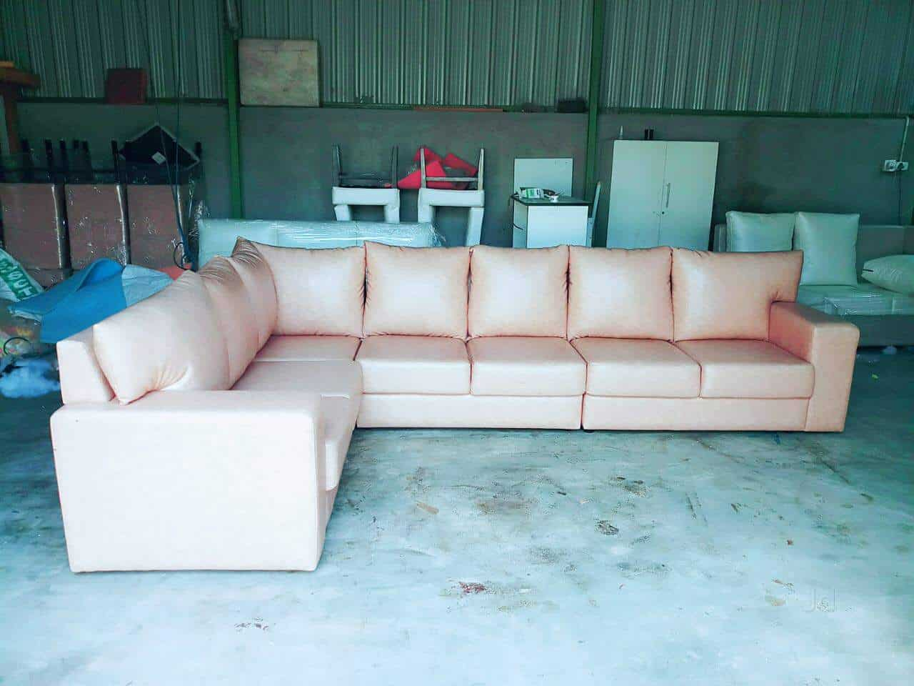 Recliner Sofa Repair Chennai M F Sofa Repair And Service Kilpauk Sofa Repair Services In