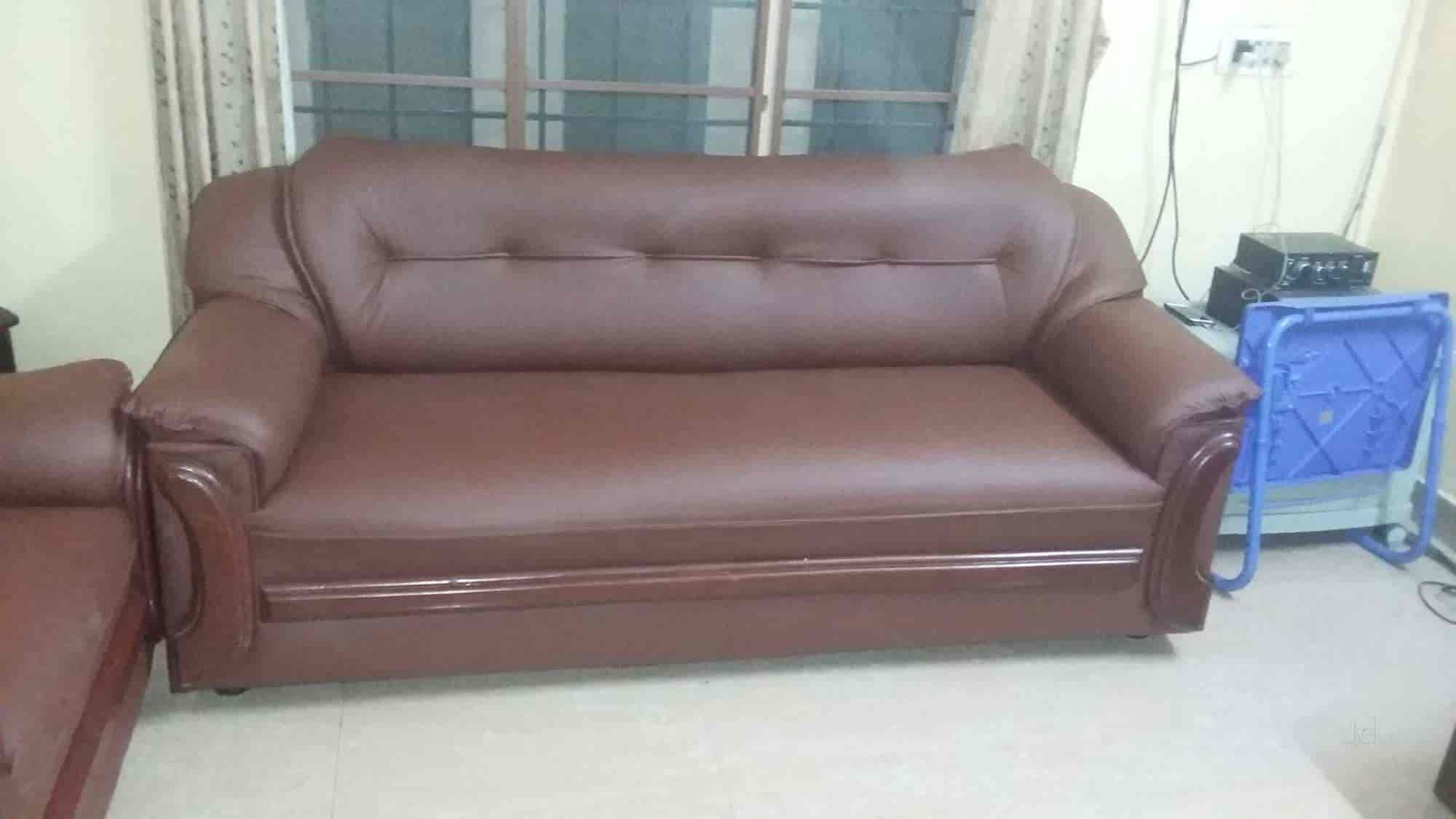 Recliner Sofa Repair Chennai Shiva Sofa Relining Works Vinayagapuram Sofa Repair Services