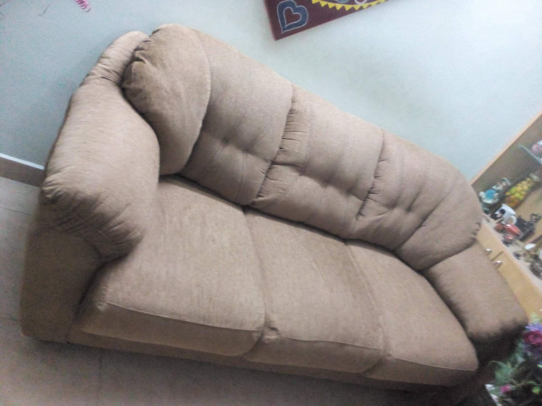 Recliner Sofa Repair Chennai Sun Sofa Lining Royapettah Sofa Set Repair Services In