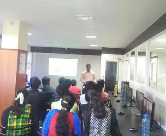 Live Wire For Live Careers Photos, Papanaickenpalayam, Coimbatore - live careers