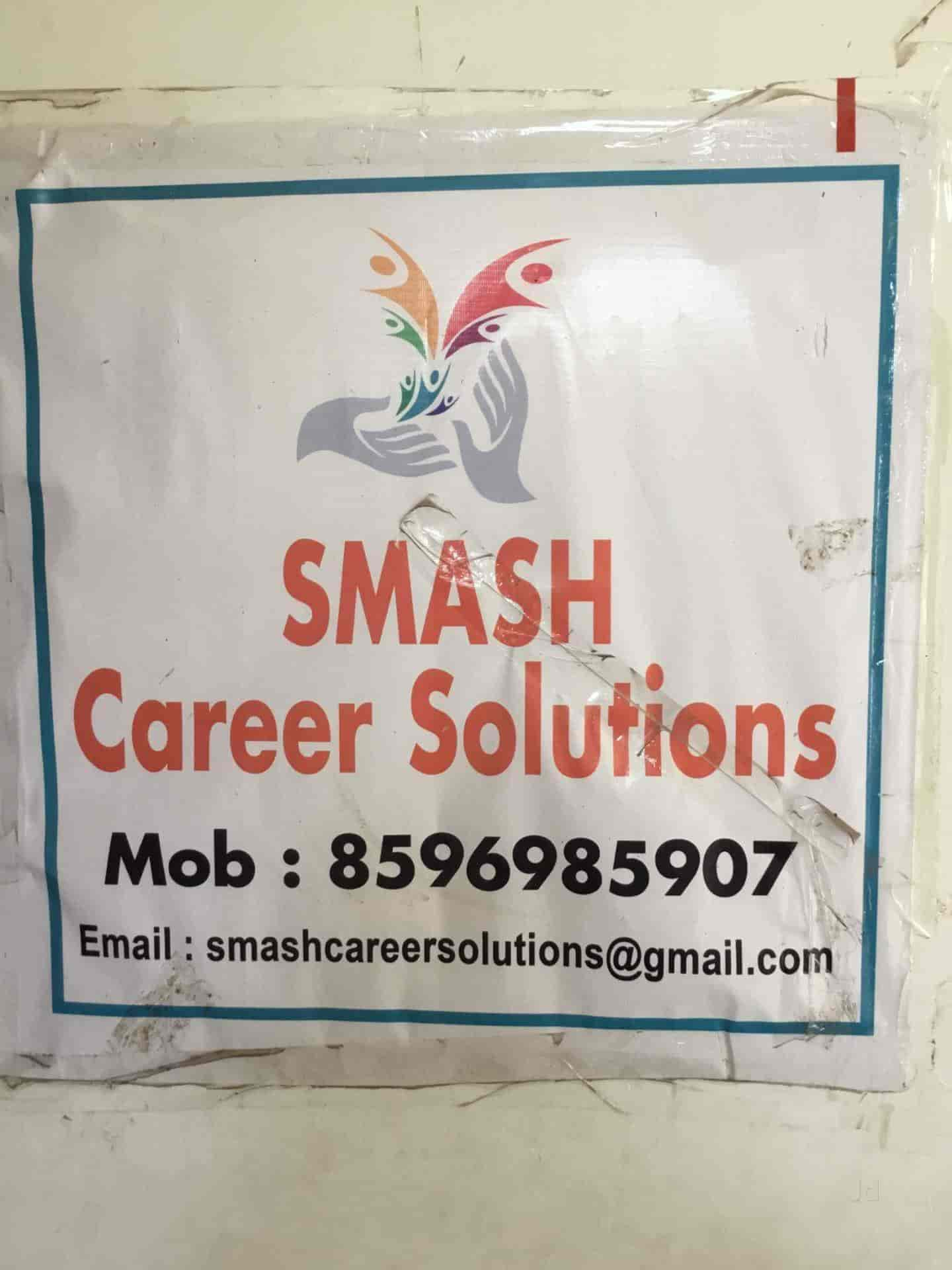 Yes Bank Home Loan Career Smash Career Solutions Link Road Placement Services Candidate